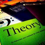 Genug gelesen – So kommst du von der Theorie zur Praxis