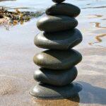 Persönlichkeitsentwicklung – 7 Grundprinzipien für ein starkes Leben