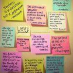 10 praktische Tipps für mehr Selbstbewusstsein