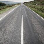 Veränderung: Wie du von da, wo du jetzt stehst, dahin kommst, wo du hin willst