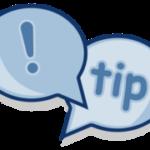 Selbstbewusstsein Tipps – 3. Schau den Leuten in die Augen