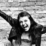Sich selbst leben: Tipps und Tricks für ein freies Leben