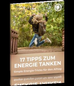 Energie-tanken