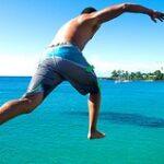 3 Tipps um deine Ängste zu überwinden