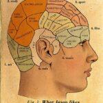 Wie man negative Gedanken los wird