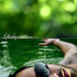 Mehr Selbstbewusstsein durch bewusste Entspannung