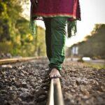 Drei Möglichkeiten, um ungeliebte Situationen zu verändern