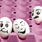 Eifersucht bekämpfen – In zwei Schritten
