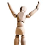 Selbstbewusster werden – 3 Tipps die sofort wirken