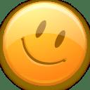 1421774087_emoticon