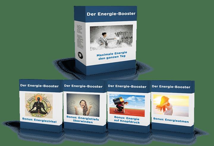 energiebooster-komplett2