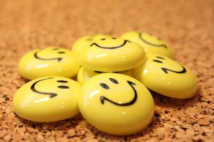 Glücklich Sein 11 Tipps Für Sofort Mehr Glücksgefühle