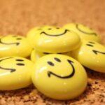 Glücklichsein: Eine Anleitung in 10 Schritten