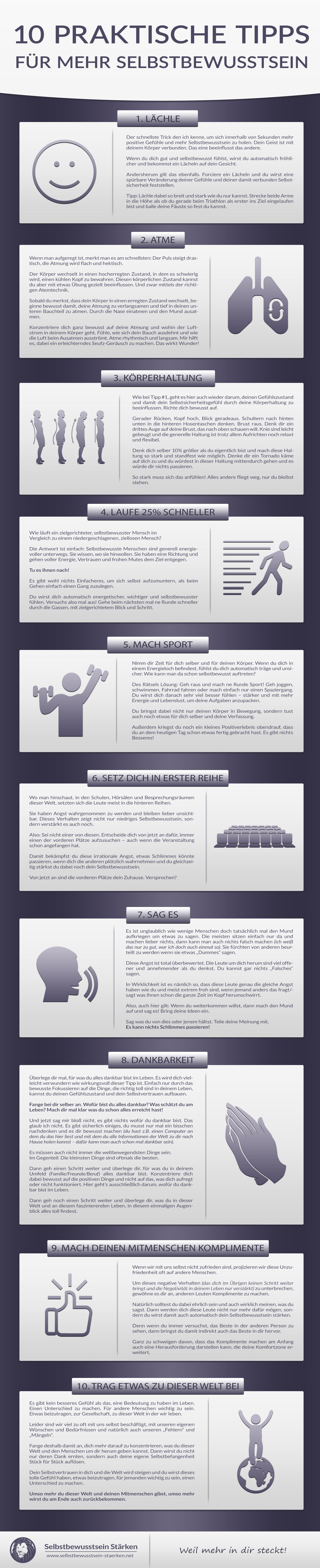 Matratzen Ratgeber Praktische Tipps | Matratzen Ratgeber Praktische Tipps Vitaplaza Info