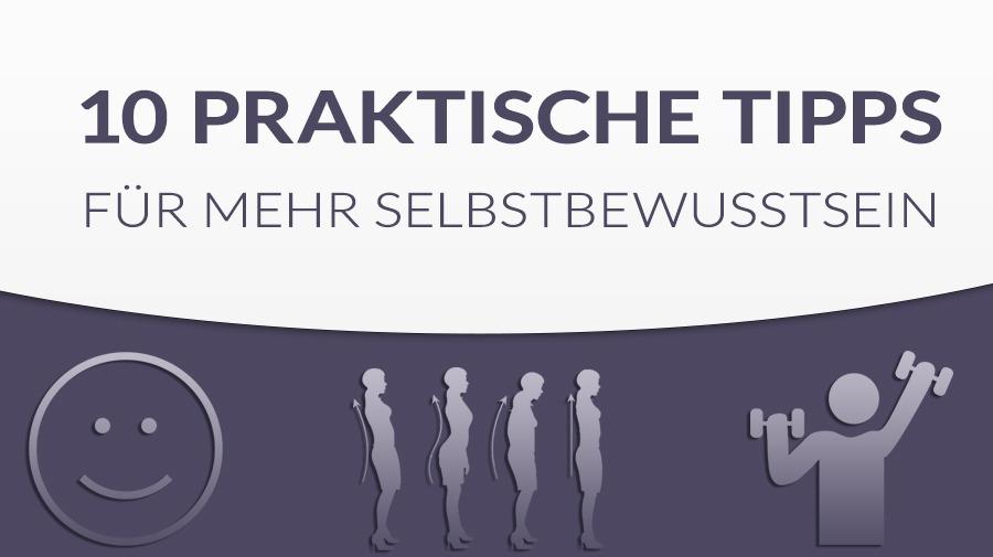 Stunning Matratzen Ratgeber Praktische Tipps Gallery - Ideas ...
