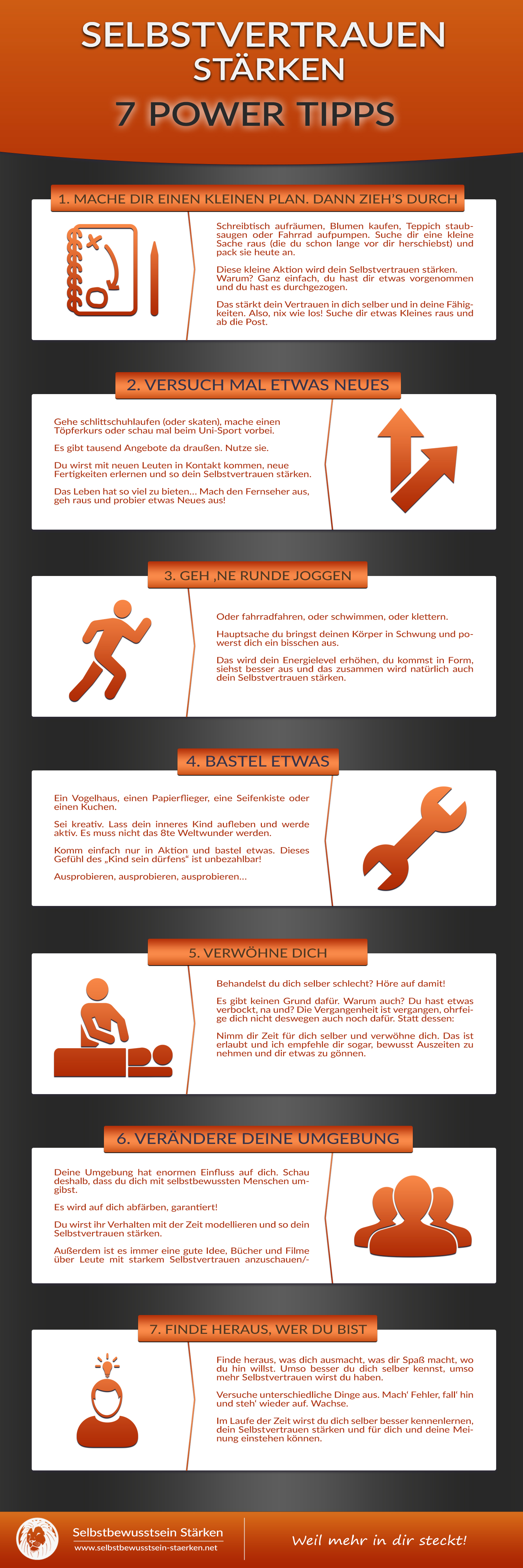 selbstbewusstsein-7-tipps