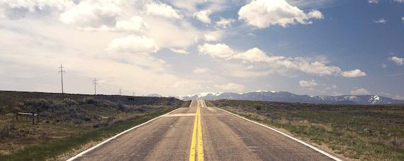 Selbstbewusstsein stärken - Der Weg ist das Ziel