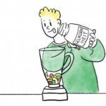 Gelassenheit lernen: Entspannt bleiben mit der 4-Schritte Gelassenheits-Formel