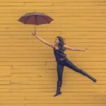 Zufrieden sein: In 6 einfachen Schritten zu mehr Zufriedenheit