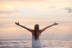 Emotionale Abhängigkeit lösen - Vorschau
