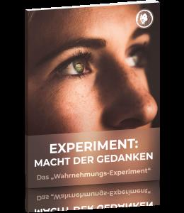 Gedanken-Experiment