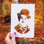 Charlie Chaplin: Als ich mich selbst zu lieben begann (+PDF Download)