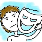 Authentisch sein: 14 Tipps um du selbst zu sein