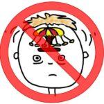 Gedankenkarussell stoppen: Wie du aufhörst, zu viel nachzudenken