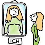 Dein Selbstbild – Der Schlüssel zu einem starken Selbstbewusstsein