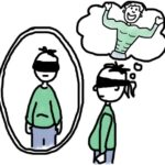 Selbstakzeptanz – Lerne dich selbst zu akzeptieren