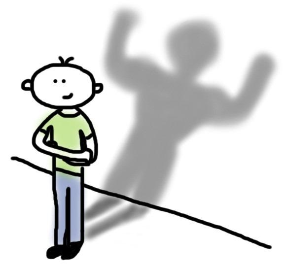 8d62b0132c272b Selbstvertrauen aufbauen: 20 Power-Tipps für den Alltag (+Trainingsplan)