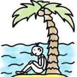 Einsamkeit überwinden: 9 Tipps + 2 Übungen gegen Einsamkeit