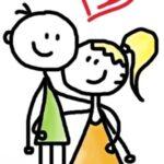 Die 10 goldenen Regeln für eine glückliche Beziehung