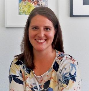 Gina Profilbild neu