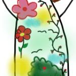 Innere Ruhe finden: 9 Soforttipps für mehr Gelassenheit